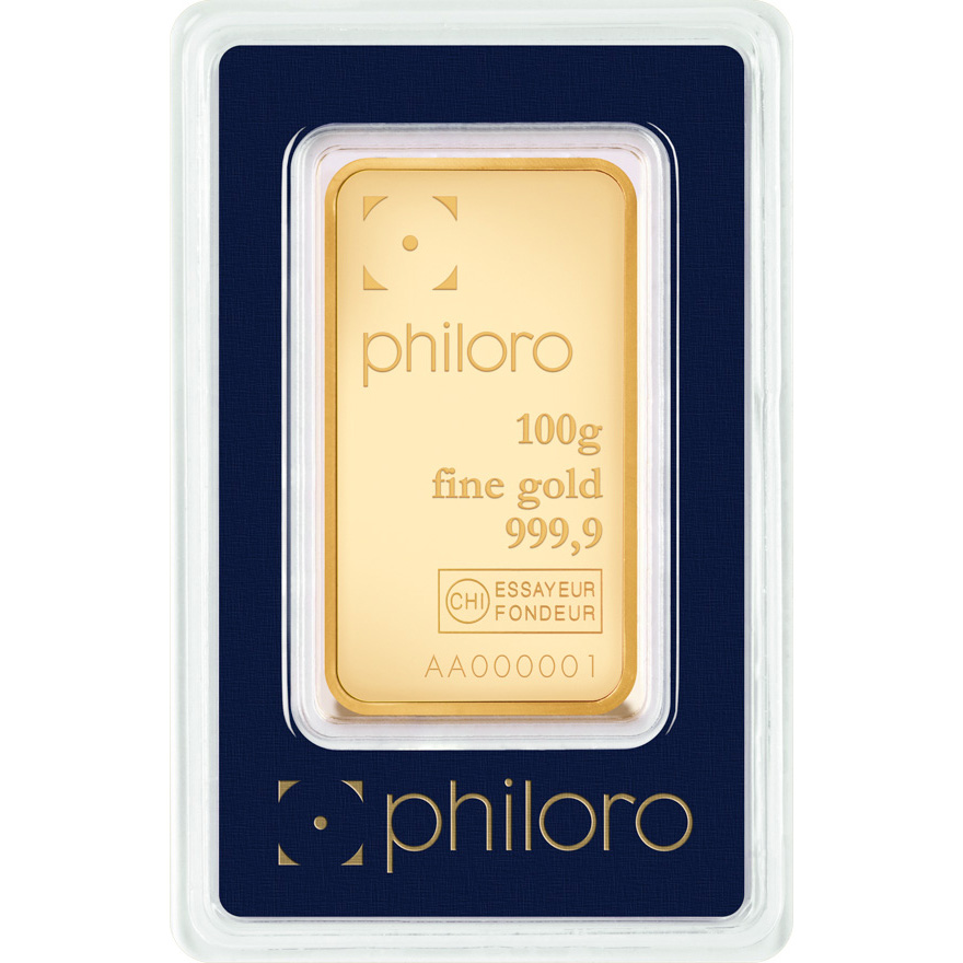 goldbarren-philoro-100g-blister-vs - Copy (1)